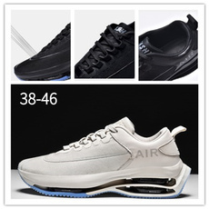 casual shoes, Sneakers, Men, basketbalshoe