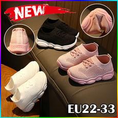Sneakers, kidssportshoe, Baby Shoes, childrenshoe