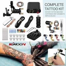 tattooing, tattoo, tattoomakeup, Makeup