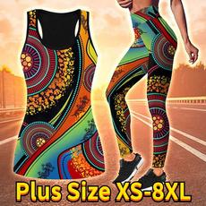 Women Vest, Vest, Fashion, vest dress