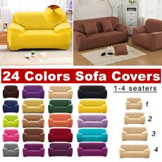couchslipcoversforthreecushioncouch, sofacoversfor3cushioncouch, sofacover3seater, couchcoversfor3cushioncouch