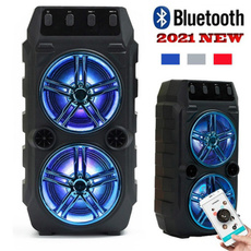 Heavy, Wireless Speakers, portablebluetoothspeakercharger, speakerradio