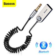 Audio Cable, usbwirelessadaptercable, Adapter, bluetoothtransmitter