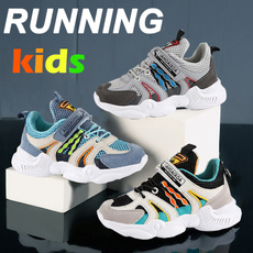 casual shoes, antiskid, Sneakers, Fashion