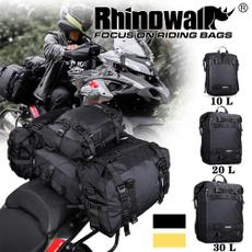 motorcycleaccessorie, drybag, rucksack, Waterproof
