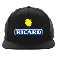 Adjustable, snapback cap, Apparel & Accessories, unisex