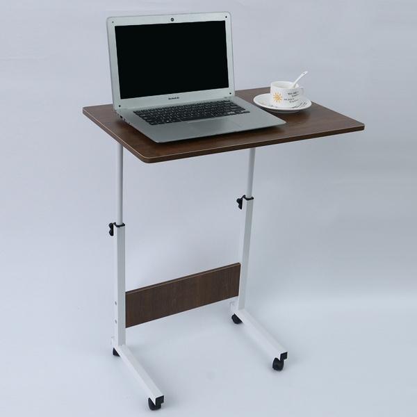 liftinglaptoptable, Home & Office, Computers, Tech & Gadgets