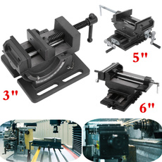 clamponvise, wrenchtool, woodworkingvice, drillpressvise