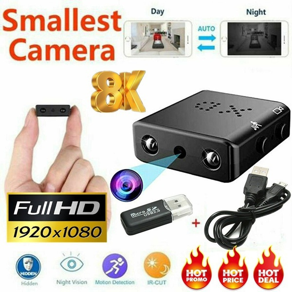 Office, Home & Living, Cars, videorecorder