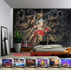 tapestrywall, tapestrywallmap, artistictapestry, Posters