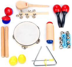 case, shaker, musicalinstrumentset, Music