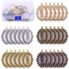 necklacemaking, jewelrypendanttray, Jewelry, jewelrypendant