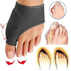 khakifootcover, toestraightener, unisex, footcover