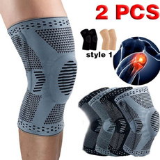 Basketball, Sleeve, Sports & Outdoors, Silicone