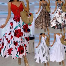 fashionprinting, Vest, Fashion, Summer