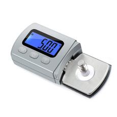 Instrument Accessories, turntabledial, lpvinylneedle, turntableguage