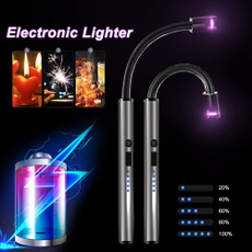 Kitchen & Dining, usb, camping, electriclighter