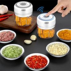 Küche, Kitchen & Dining, electriccrusher, garliccrushingtool