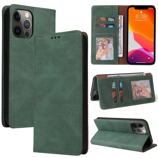 leather wallet, iphone 5, Luxury, Mini
