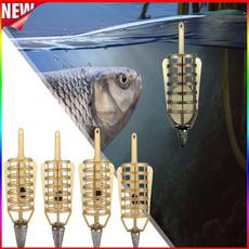 Lures, bait, fishingaccessorie, fish