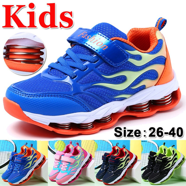 shoes for kids, Sneakers, Fashion, runningshoesforkid