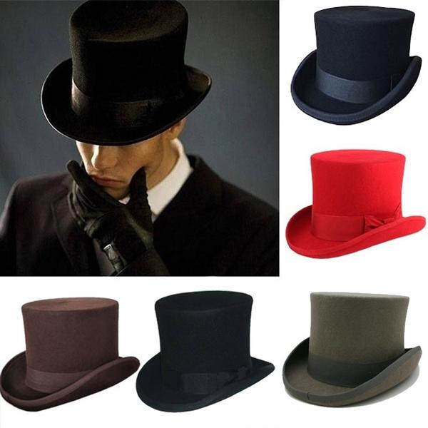 bowler hat, Fashion, gentlemanhat, Vintage