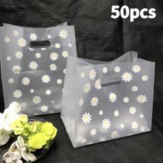 plasticbag, Christmas, dessertbag, Gift Bags