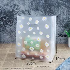 plasticbag, thankyoubag, cakewrappingbag, plasticgiftbag