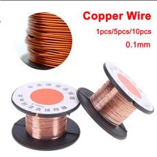 jumperwire, Copper, weldingwire, computerrepair