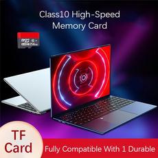 tfcard, Computers, Intel, Battery