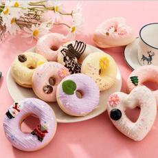 decoration, fakebread, trickyprop, donut