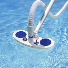 Head, swimmingpoolsuctionhead, Tool, fishpond