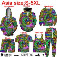 Vest, Fashion, slim, indianpatterneye