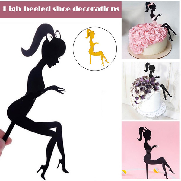 caketopweddingdecoration, Dessert, cupcake, Cake