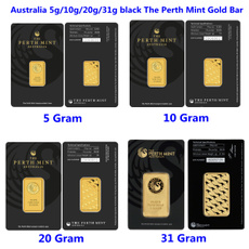 independent, silvercoin, australiagoldbar, Jewelry