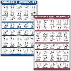 weightlossguide, bodyweightexercise, Fitness, Posters