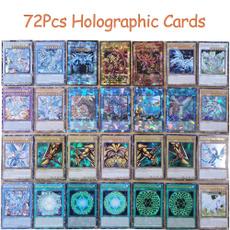 Holographic, cyberdragon, blackmagician, yugiohcardlot