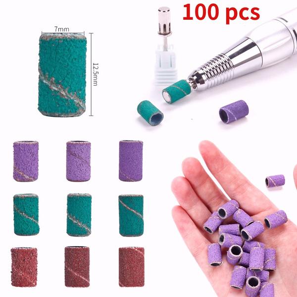 manicureamppedicure, Arrow, Beauty, sandingbitstool