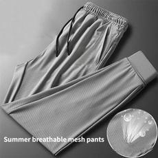 Summer, Design, trousers, skinny pants