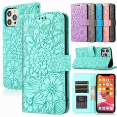 samsunga32case, case, iphone12, Samsung