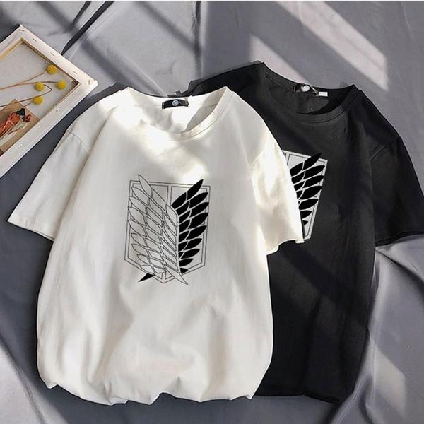 shirtsforwomen, Japanese, Fashion, Shirt