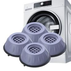 non-slip, Machine, washing, Universal