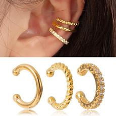 goldplated, Jewelry, Jewellery, 14k Gold