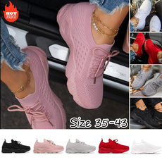 Sneakers, Fashion, Lace, Sports & Outdoors