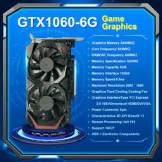 computergamegraphic, independent, Computers, gamediscretegraphic