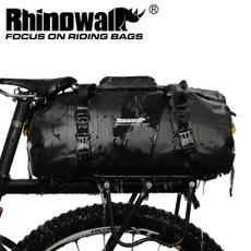 waterproof bag, Shoulder Bags, Capacity, highcapacityhandbag
