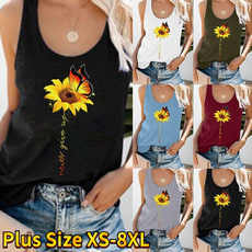 butterfly, Women Vest, Vest, Fashion
