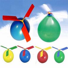 balloonaircraft, balloonflight, Toy, Gifts