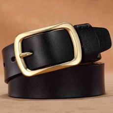 pluslargesizebelt, designer belts, Fashion Accessory, Fashion