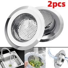 Steel, Filter, Kitchen & Dining, kitchenfilter